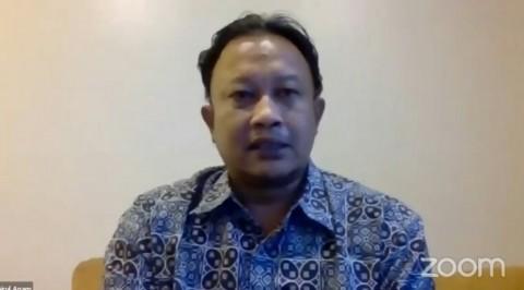 Komnas HAM Minta Mahasiswa yang Ditangkap Dibebaskan