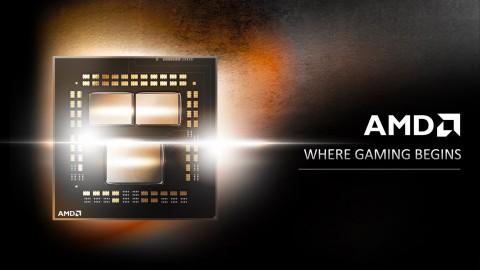 AMD Rilis Ryzen 5000 Series Desktop, Ini Harga dan Spesifikasinya