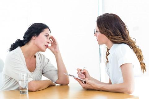 5 Anggapan yang Salah tentang Kesehatan Mental