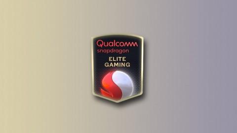 Dibantu Asus, Qualcomm Mau Bikin Smartphone Gaming