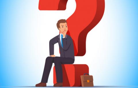 UU Ciptaker Bikin Puas Pelaku Usaha, Bagaimana dengan Pekerja?