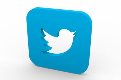 Twitter Ungkap Fakta soal Perilaku Konsumen