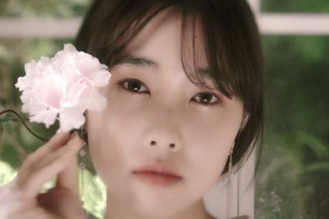 Debut Solo, Ini 6 Fakta Hayeon Adik Taeyeon SNSD