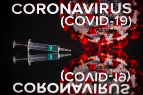 Kemenkes Kamboja Laporkan Seorang WNI Terinfeksi Covid-19
