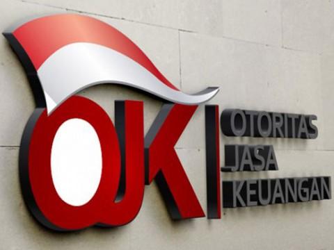 OJK Siap Bersinergi Sempurnakan Ketentuan Pinjaman Likuiditas Bank