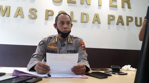 Intan Jaya Kondusif, Penembak Tim Pencari Fakta Diburu