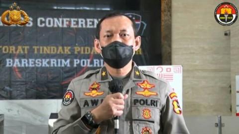 Polri Klaim Pembelanjaan Rp408,8 Miliar untuk Pilkada Serentak