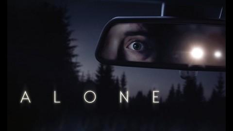Raih Ulasan Positif di Amerika, Klik Film Bawa Alone ke Indonesia