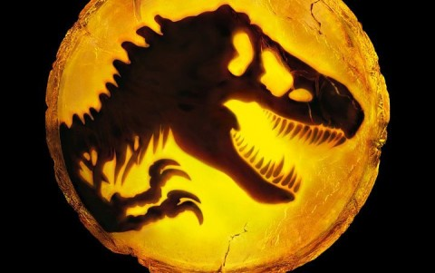 Jurassic World: Dominion Ditunda, Sutradara Jamin Hasilnya Sepadan