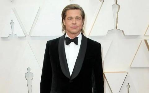 Brad Pitt Bantah Tuduhan Menipu Wanita lalu Mengajak Nikah