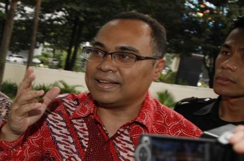 Hikmahanto: Prabowo Harus Berhati-hati saat Berada di AS
