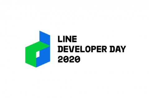 Line Umumkan Line Developer Day 2020