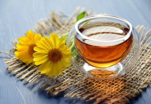 Herbal adalah salah satu cara yang bisa membantu memperkuat kekebalah tubuh kamu di tengah pandemi Covid-19. (Ilustrasi/Pexels)