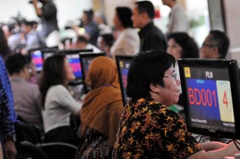 BKPM Terus Siapkan Program Kemitraan Investasi Besar dan UMKM