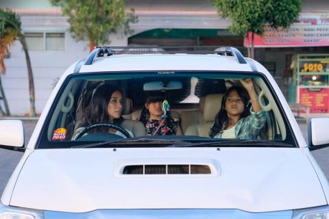5 Film Keluarga Indonesia Temani Aktivitas di Rumah