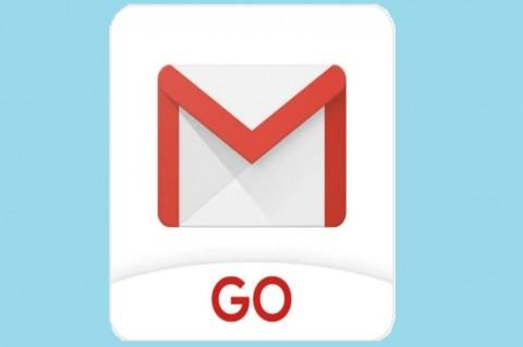 Google Mungkinkan Seluruh Perangkat Unduh Gmail Go