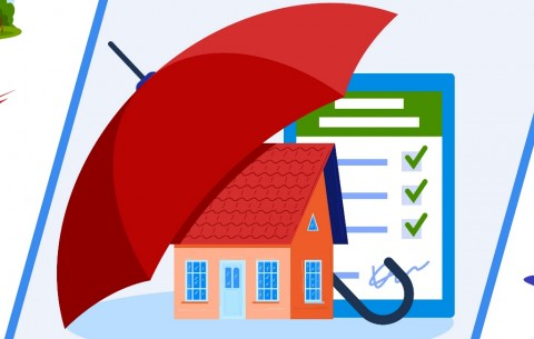 Antisipasi Banjir saat Pandemi Harus Disesuaikan dengan Protokol Kesehatan