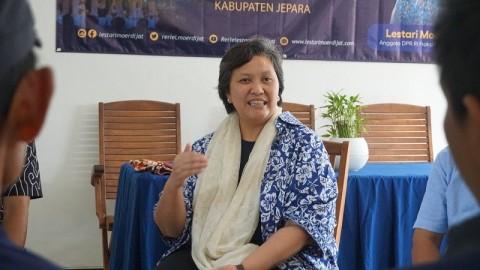 Wakil Ketua MPR Ajak Akademisi Berperan Aktif Mengendalikan Covid-19