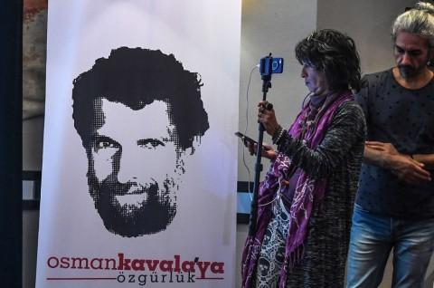 Akademisi AS dan Filantrop Turki Didakwa Terkait Upaya Kudeta