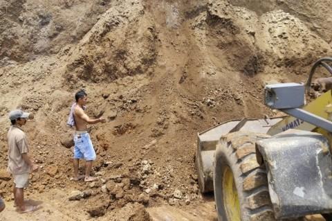 Pemkab Kudus Minta Kepala Desa Petakan Daerah Rawan Bencana