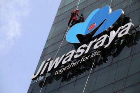 Terdakwa Bantah Kendalikan Manajer Investasi Jiwasraya