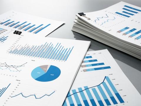 Cek 3 Saham Menarik untuk Investasi Jangka Panjang