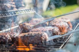 5 Kesalahan saat Kamu Mau Berhenti Konsumsi Daging