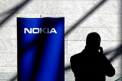 Nokia Catat 100 Kesepakatan Proyek 5G