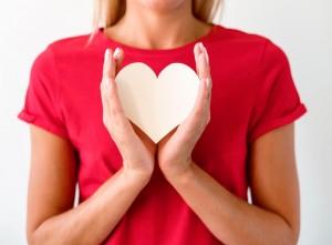 Cara Generasi Muda Menekan Prevalensi Penyakit Jantung