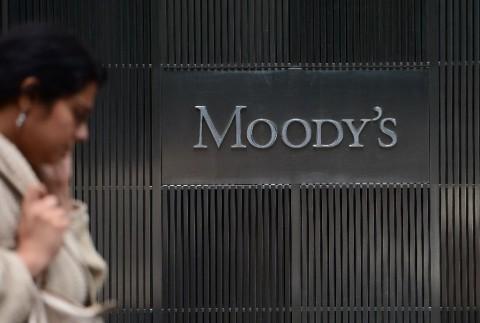 Moody's Perkirakan Pertumbuhan Farmasi Global Stabil