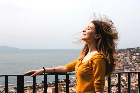 4 Cara Menjaga Kesehatan Mentalmu