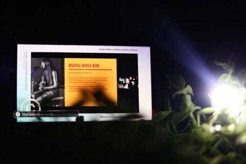 Cara YouTube Mengolah Konten Musik, Hak Cipta, dan Monetisasi
