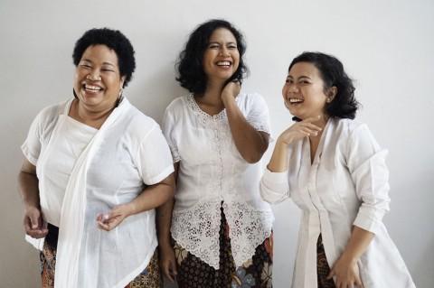 NonaRia akan Gelar Konser Tribute untuk Ismail Marzuki