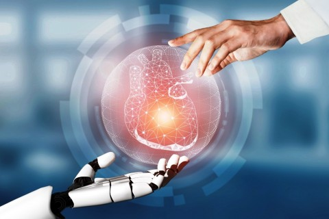 Teknologi Biopsi Prostat Robotik untuk Pasien Kanker Prostat