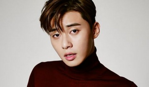 Pernyataan Mengejutkan Park Seo Joon Jadi Cameo di Record of Youth
