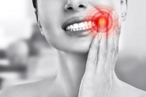 7 Pengobatan Sakit Gigi di Rumah