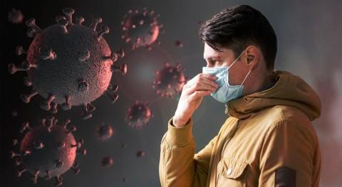 7 Penyakit Penyerta Ini Perparah Kondisi Pasien Covid-19