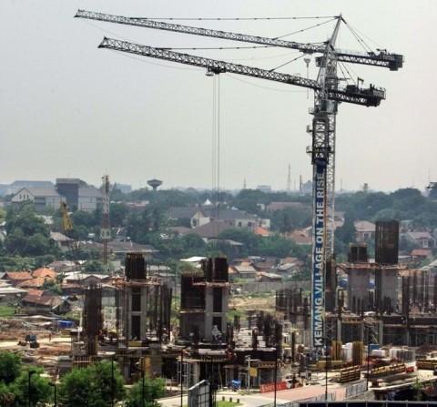 BKPM Akui Sulsel Penggerak Ekonomi Indonesia Timur