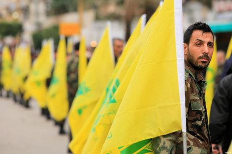 Hizbullah Tolak Perundingan Israel-Lebanon