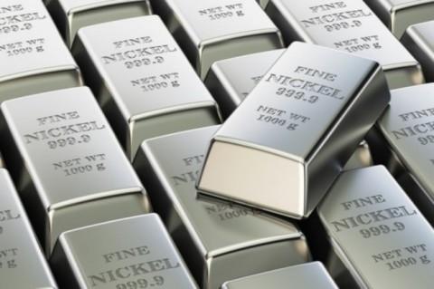 Peraturan Hilirisasi Nikel Jadi Daya Tarik bagi Investor Asing