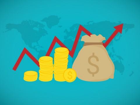 BKPM: Pergerakan Investasi Mulai Membaik