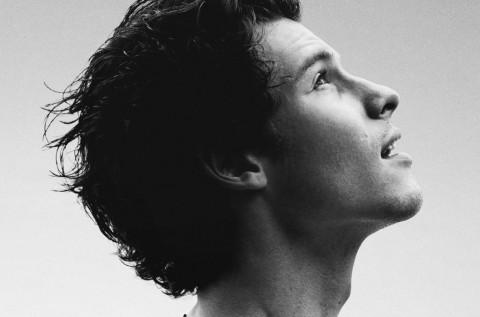 Film Dokumenter Shawn Mendes In Wonder Hadir di Netflix