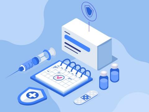 Mengenal Dua Desain <i>Platform</i> Vaksin Merah Putih