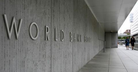 Saran Bank Dunia untuk Penanganan Pandemi Sekaligus Pemulihan Ekonomi