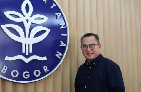 Forum Rektor Indonesia: Indonesia Perlu  'Asuransi' Inovasi