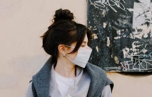 Apakah seseorang yang pernah sembuh dari covid-19 maka akan kebal terhadap virus korona baru? (Foto: Ilustrasi/Pexels.com)