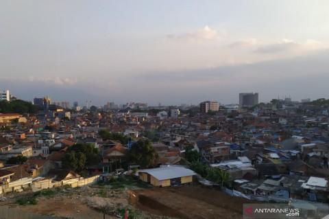 Pemkot Bandung Disebut Tak Libatkan Forum RW Terapkan PSBM