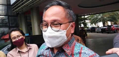 BUMN Dukung Penuh Kejagung Tuntaskan Kasus Korupsi