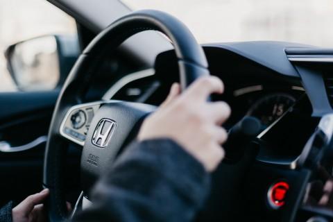 5 Kebiasaan yang Bikin Mobil Cepat Rusak