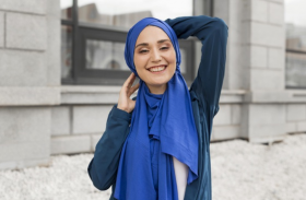 Tips Merawat Hijab agar Tidak Mudah Rusak